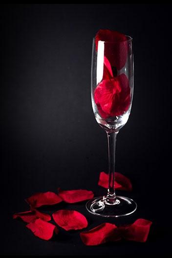 Bienvenue chez Scouf Wines & Spirits 4