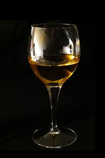 Sélection de vins chez Scouf 2