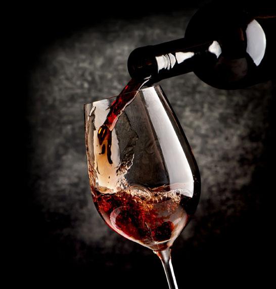 Bienvenue chez Scouf Wines & Spirits 6