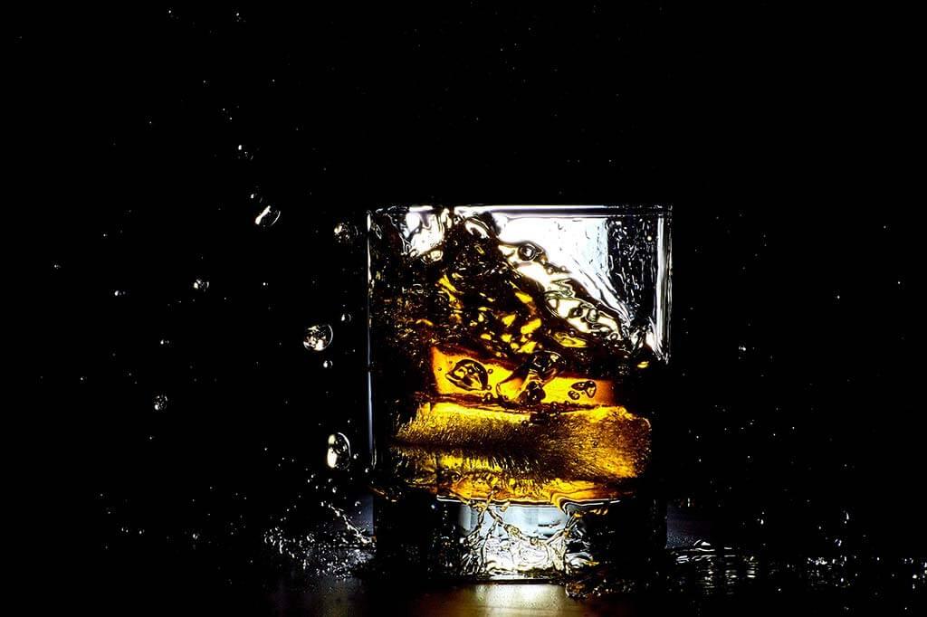 Le Goldlys Oloroso Finish, un goût unique qui fait de ce whisky belge un produit de luxe à collectionner.