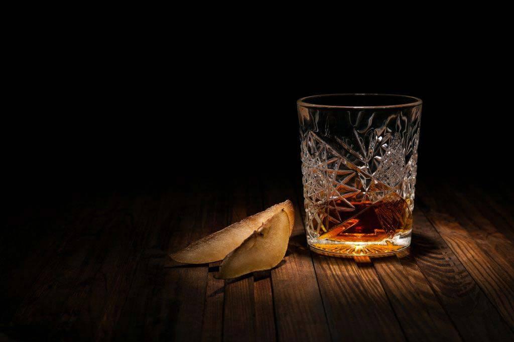 Le whisky belge de retour à Wilderen en 2014