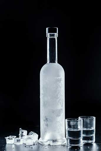 bouteille-gin 8