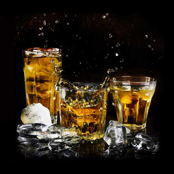 Bienvenue chez Scouf Wines & Spirits 1