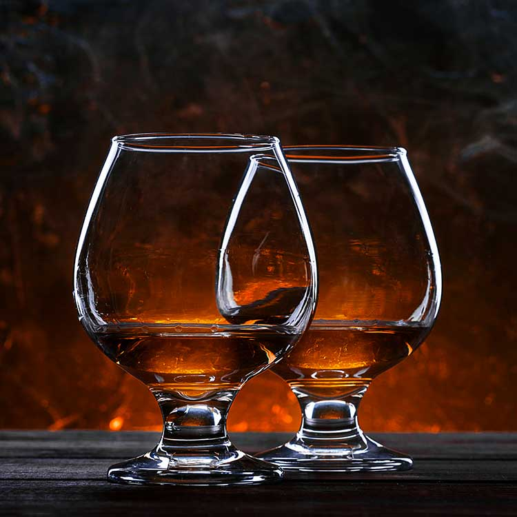 verres-cognac 3