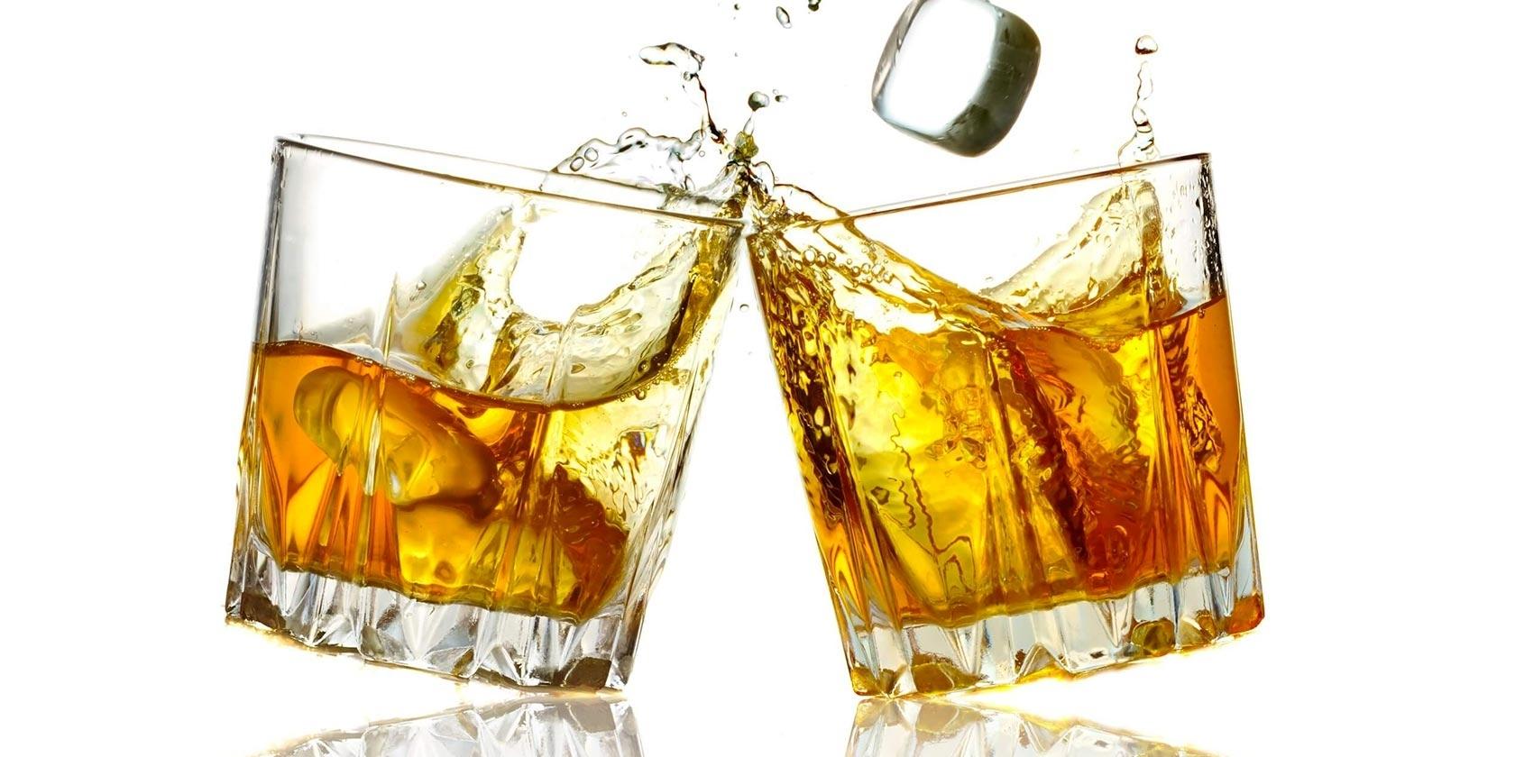Quel whisky belge choisir  ? 1